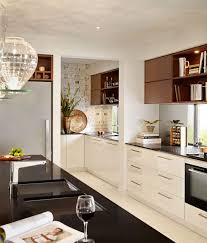 kitchen ideas melbourne designs d throughout design decorating