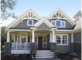 sherwin williams exterior paint not too bold just right learn the