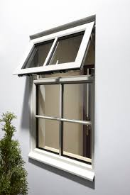best 25 aluminium windows ideas on pinterest aluminium window super slimline thermal aluminium window system available in any colour showrooms in orpington
