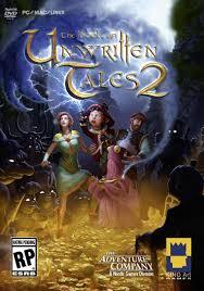 kitab indir oyunlar oyun oyna en kral oyunlar seni bekliyor light hearted adventure game and kickstarter success the book of