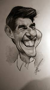 51 best tom cruise caricature collection images on pinterest tom