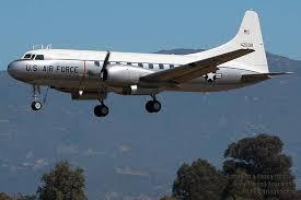 Descargar Tc 2000 Racing Full Taringa - goleta air and space museum santa barbara airport