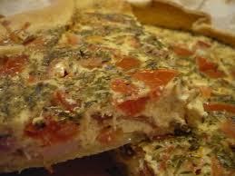 cuisiner morilles s馗h馥s cuisiner tomates s馗h馥s 87 images cuisiner tomates s馗h馥s 61