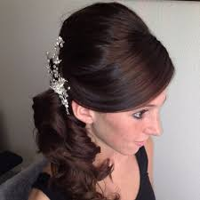 Las Vegas Wedding Hair And Makeup 705 Best My Wedding Images On Pinterest Hairstyles Makeup And