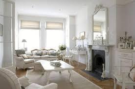 shabby chic furniture u2013 35 interior designs where furniture