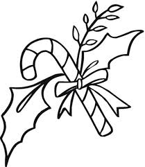 download coloring pages candy cane color pages candy cane color