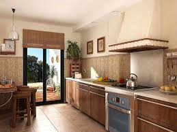 kitchen wallpaper ideas uk wallpaper for bathroom bathroom wallpaper ideas wall coverings for