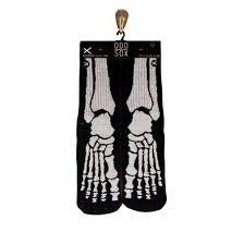 socks odd sox festive style fashion halloween halloween