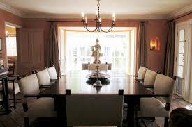 Lisa Vanderpump Interior Design Tour Lisa Rinna U0027s Home And Closet Bravo Tv Official Site
