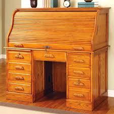 Small Oak Roll Top Desk Oak Roll Top Desk Used Oak Roll Top Desk For Sale Konzertsommer Info