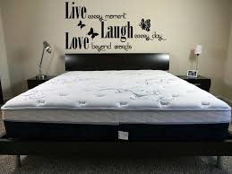 live laugh love romantic wall sticker bedroom wall decal and graphics