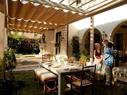 Easy Diy Pergola by 47 Best Images About Decks On Pinterest Backyard Retreat Diy
