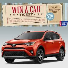 current toyota commercials haley toyota of richmond home facebook
