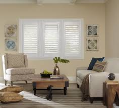wood shutters find high quality craftsmanship at blinds com