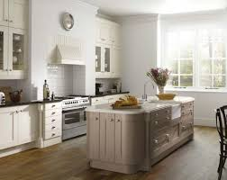 kitchen styles photos home decorating inspiration