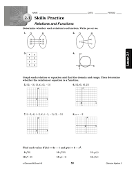 100 practice with exponents worksheet bacs algebra 2 121