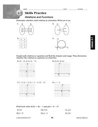 9th Grade Algebra 1 Worksheets Bacs Algebra 2