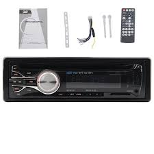 compare prices on charger radio station online shopping buy low