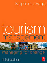 Tourist Signposting Manual Destination Nsw Stephen J Page Tourism Management Third Editio Bookos Org