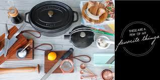 kitchen essentials eyeswoon