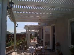 Apartment Patio Furniture by Fresh Diy Wood Patio Cover 16 On Apartment Patio Decorating Ideas