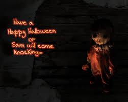 happy halloween wallpapers desktop 65 free spooky and fun halloween wallpapers for desktop
