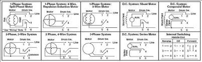 century motor wiring diagram wiring diagram and schematic