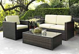 Rattan Patio Furniture Sale by Patio 34 Rattan Outdoor Furniture Of Sofa Set With Living