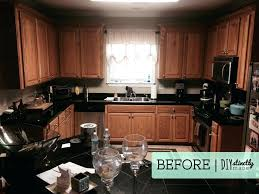 how to gel stain kitchen cabinets refinishing kitchen cabinets with gel stain frequent flyer miles