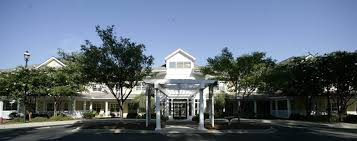 reviews harborchase tallahassee in tallahassee fl