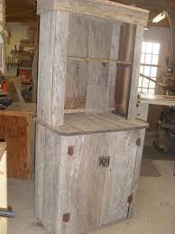 barn wood projects 31 super cool reclaimed wood craft diy ideas