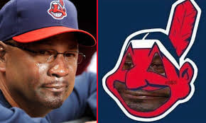 Disappoint Meme - the world series did not disappoint and neither did the memes