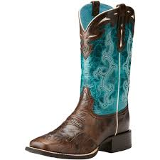 womens boots brisbane ariat boots boots boots