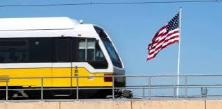 light rail holiday schedule dart s labor day weekend schedule dart daily