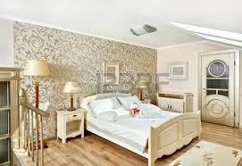 chambre style loft deco style loft modern deco style bedroom interior in light
