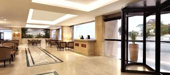 hotel bureau a vendre ile de de janeiro copacabana hotel