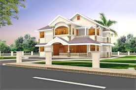 architecture cad computer software for 3d home design 2bhk with