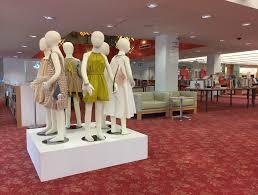 q u0026a with fashion designer ashley donald asia pacific design library