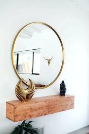 minimal decor interior design entrancing hallway ideas decor furniture