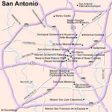 map of us vacation spots 14 top rated tourist attractions u0026 things to do in san antonio