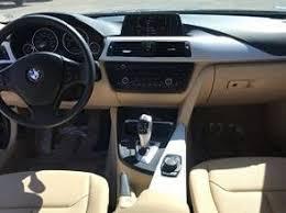 2012 bmw 3 series 328i used 2012 bmw 328i sedan for sale in el paso tx cf349550