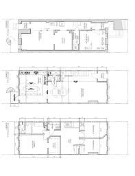 100 2 story apartment floor plans 3d floor plan renderings