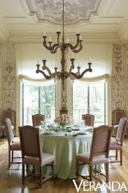 White House Dining Room 341 Best Dining Rooms Images On Pinterest Beautiful Life Dining