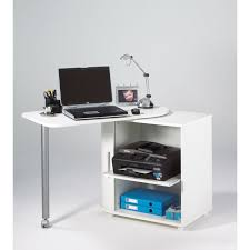 bureau gain de place bureau gain de place design faberk maison design banquette lit 1
