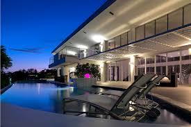 Modern Home Decor Cheap Caribbean Interior Modern Kitchencaribbean Homes Designs Modern