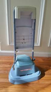 home floor scrubber s105j electrolux floor pro encore shampooer scrubber carpet ebay