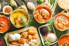 cuisine magazine bakecurry อร อยอย างไทยในสไตล ฟ วช น ท seafood cuisine