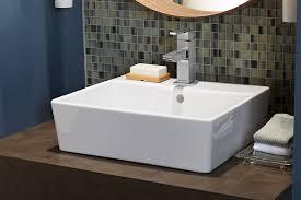 Bathroom Countertops Ideas Under Counter Bathroom Sink Bathroom Sinks Buying Guide Mosaic