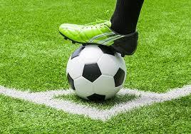 nomads soccer tournament