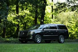 future cadillac escala 2015 cadillac escalade esv around the block